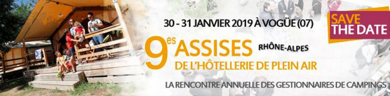 Assises-FRHPA-2019