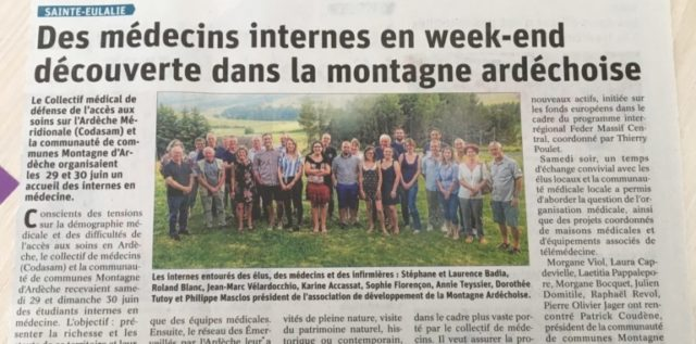 Article-Dauph-We-interne-Juin-2019-1-e1562318419320_768x380_acf_cropped