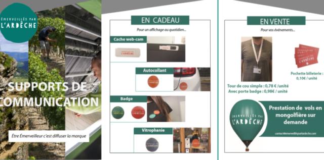 Catalogue-EPA-1_768x380_acf_cropped