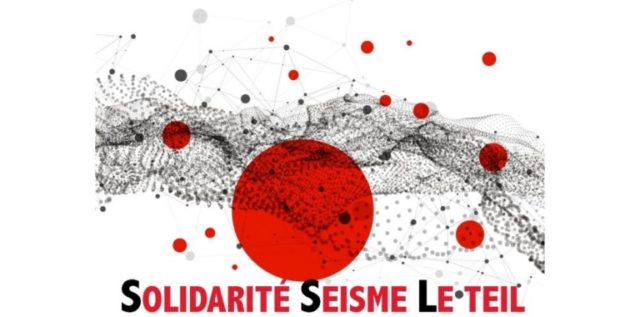 Solidarité-séisme-le-Teil_768x380_acf_cropped