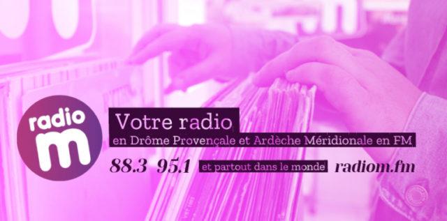 crea-COVER-Radio-M-2019-slider-V1_768x380_acf_cropped