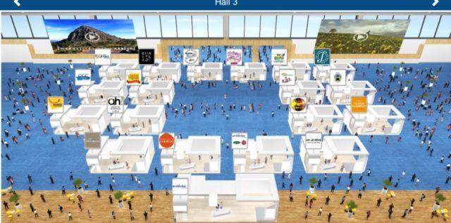 Hall-3-Destination-Ardèche_768x380_acf_cropped